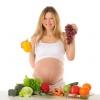 Что нельзя при беременности
