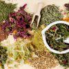 Какие травы помогают сбросить вес
