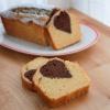 Как приготовить десерт ко Дню святого Валентина