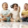 Признаки истерики ребенка и правильная реакция родителей