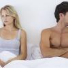 Отсутствие оргазма у женщин: основные причины и пути решения проблемы