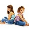 Как разрешить конфликт между детьми: советы родителям