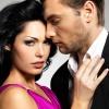 Как устроить романтический вечер любимому в домашних условиях