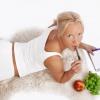 Шлаки в организме и некоторые простые способы очищения от них