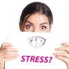 Похудение без стресса