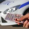 Нужна ли медицинская справка для замены водительского удостоверения?