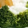 Как быстро приготовить капусту брокколи с яйцом