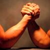 Как справиться с демпингом конкурентов?
