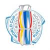 Состав сборной России на Кубок мира по хоккею 2016