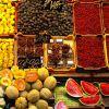 Superfood: правда и мифы о суперпище