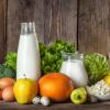 В каких продуктах много белков: полезно для худеющих