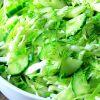 Как приготовить салат из капусты: 2 вкусных рецепта