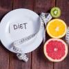 Какие витамины помогают похудеть