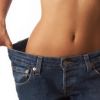 Как сбросить 5 килограмм за неделю