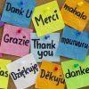 Почему полезно изучать языки