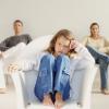 Как нельзя общаться с подростком: ошибки родителей