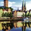 Почему стоит посетить Германию?