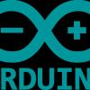 Логотип Arduino