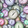 Как грамотно распоряжаться временем