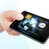 Нужно ли брать смартфон в кредит