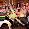Как организовать вечеринку дома, чтобы она прошла весело и незабываемо