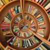 Как избавиться от книжной прокрастинации и начать менять свою жизнь