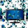 Как автоматизировать обновление антивирусных баз Dr.Web по локальной сети