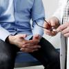 Лечение простатита у мужчин