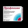 Профлосин: инструкция по применению, показания, цена