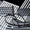Нейлоновые стяжки: особенности изделий
