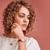 Актриса Аглая Тарасова