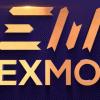 Биржа EXMO сегодня очень популярна