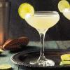 """Дайкири"": рецепт популярного коктейля"