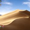 Как сделать динамические обои в Windows 10 бесплатно