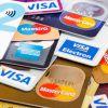 Какую пользу можно получить от кредитной карты