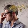 Как перестать много думать и избавиться от страхов: 5 рекомендаций