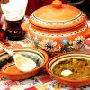 Как организовать здоровое питание в славянских традициях