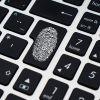 Как включить авторизацию по отпечатку пальца на компьютере с Windows 10