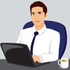 Как подписать файл с помощью программного  комплекса КАРМА