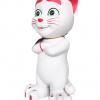 """""""Кот Том"""" - интерактивный друг ребенка"""