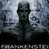 «Я, Франкенштейн» - обманутые ожидания