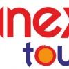 """Anex tour"" - среднее качество обслуживания."
