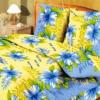 Магазин недорогого постельного белья из Иваново