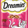 "Отзыв подушечки для котов ""Dreamies"""