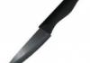 Ножи mallony керамические ножи