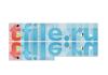Tfile.ru быстрый торрент трекер