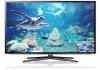 3D LED-Телевизор Samsung UE46D6500