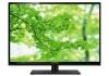 LED-телевизор Bravis 32E30B