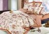 Комплект постельного белья Valtery (Вальтери)