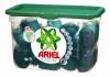 Порошок для стирки Ariel Active Gel